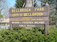 Bellbrook, OH Furnace & Air Conditioning Installation, Repair & Maintenance