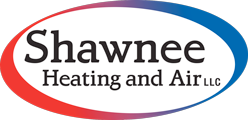 Shawnee Heating & Air LLC