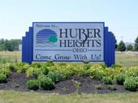 Huber Heights, OH Furnace & Air Conditioning Installation, Repair & Maintenance